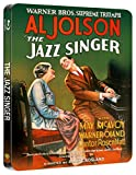 The Jazz Singer [Blu-Ray] kostenlos online stream