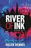 River of Ink: Genesis: Book 1