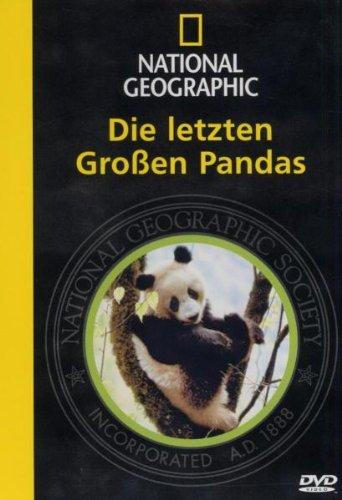 national-geographic-die-letzten-groen-pandas
