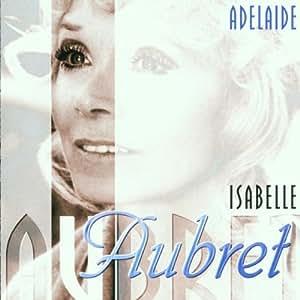 Adelaïde [Import anglais]