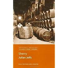 Sherry (Mitchell Beazley Classic Wine Library)