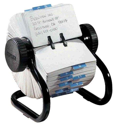 rolodex-fichier-rotatif-classic-noir-avec-500-cartes-57-x-102-mm-et-intercalaires