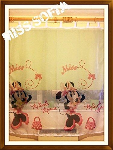 disney-minni-in-pink-tenda-con-passanti-cameretta-in-voile-150-cm-l-x-157-cm-a-minnie-mouse