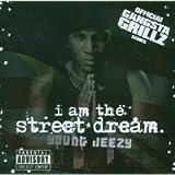 I Am the Street Dream: Parental Advisory