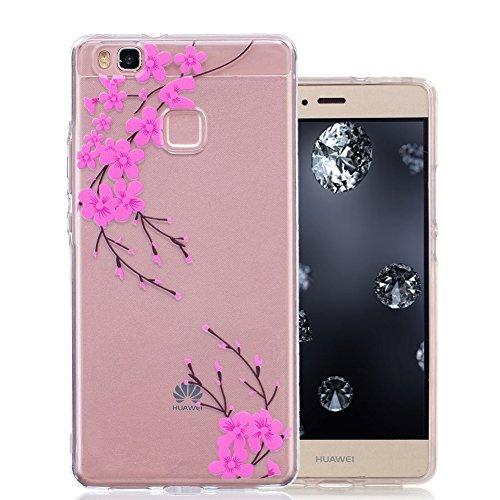 aeequer-apple-iphone-5-5s-se-6-6s-7-plus-huawei-p8-p9-lite-slim-transparente-tpu-silicone-case-cover