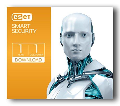 eset-smart-security-2015-1-pc-1-year-digital-download-online-code