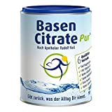 BasenCitrate Pur, 216 g