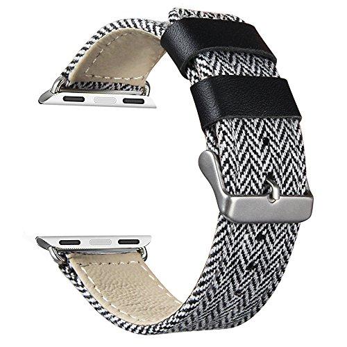v-moro-apple-watch-bracelet-38mm-apple-watch-bracelet-en-cuir-veritable-bracelet-en-cuir-veritable-b