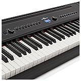 SDP-3 Stage Piano par Gear4music