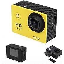vdott® SJ4000HD 1080P cámara de acción