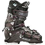 Dalbello Panterra 85 Damen Skischuh, Damen, Malva/Burgandi, 25.5