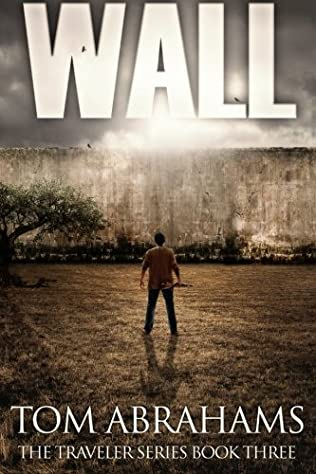 book cover of Wall