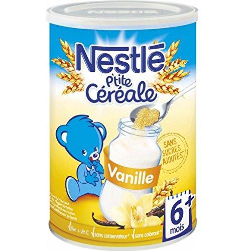 nestl-ptite-cereale-crales-en-poudre-got-vanille-ds-6-mois-la-bote-de-400g-pour-la-quantit-plus-que-
