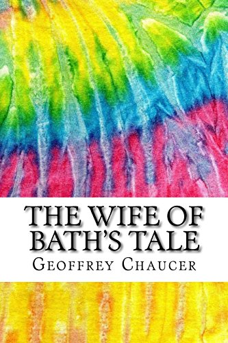 the-wife-of-baths-tale-includes-mla-style-citations-for-scholarly-secondary-sources-peer-reviewed-jo