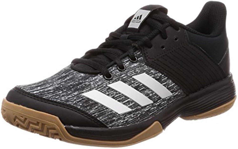 Adidas Ligra 6, Scarpe da Pallavolo Donna | Alta qualità ed economico  | Scolaro/Ragazze Scarpa