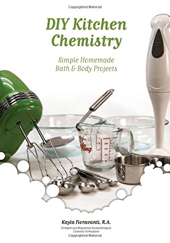 diy-kitchen-chemistry-simple-homemade-bath-body-projects