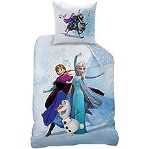 Amazon Funda Nordica Frozen.Amazon Es Funda Nordica Frozen Cti