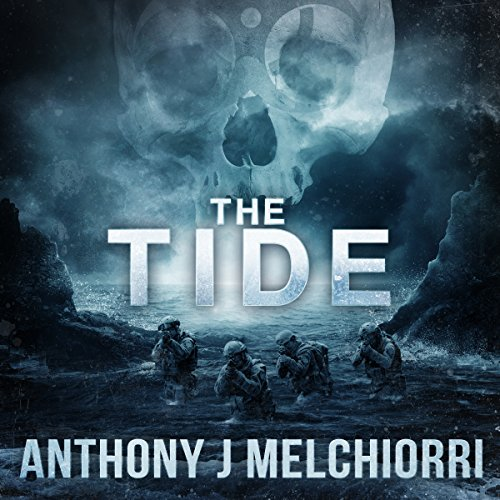 the-tide