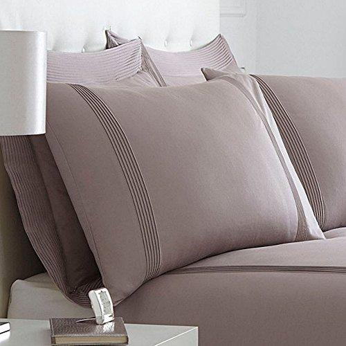 j-by-jasper-conran-creme-mason-paire-de-taies-doreiller-coton-naturel-pair-of-standard-pillowcases