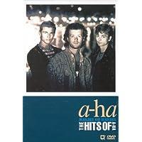 A-HA : Headlines And Deadlines - Best Of