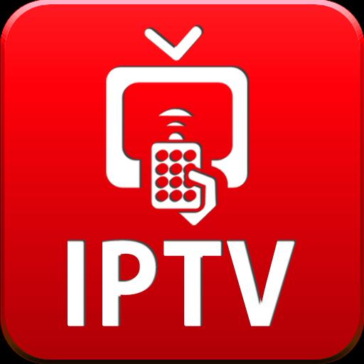 IPTV RTMP RTSP