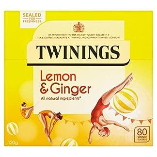 Twinings-revive-revitalise-Lemon-Ginger-80-Btl-120g