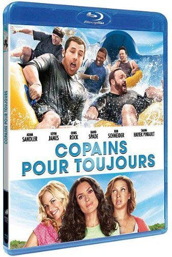 copains-pour-toujours-blu-ray