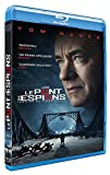Le Pont des espions [Blu-ray + Digital HD]