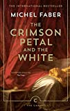 The Crimson Petal And The White (Canons)