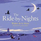 RIDE BY NIGHTS