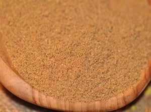 Garam-Masala Gewürzmischung, gemahlen, indische Spezialität, ohne Salz und Geschmacksverstärker, 100g - Bremer Gewürzhandel