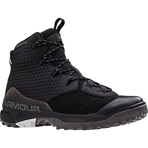 Under Armour Infil GTX Walking Boots Black
