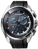 Citizen Bluetooth BZ1020-14E