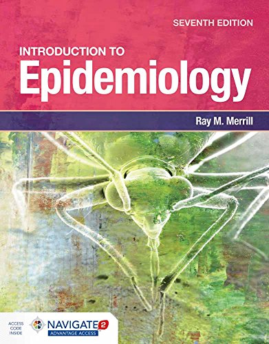 Download Ebook Introduction To Epidemiology Pdf Reader By Ray M