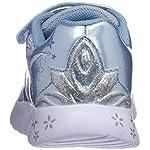Disney-S-Athletic-Sport-Sneaker-Bambina
