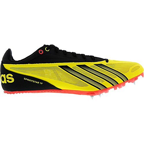 adidas Sprint Star 4 GELB Q22637