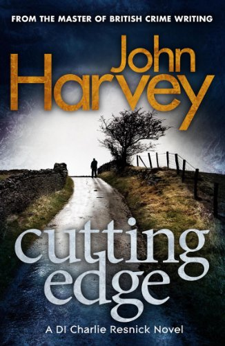 Cutting Edge: (Resnick 3) -