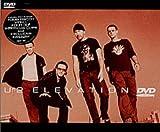 Elevation [Edizione: Regno Unito] usato  Spedito ovunque in Italia