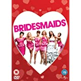 UNIVERSAL PICTURES Bridesmaids