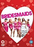 UNIVERSAL PICTURES Bridesmaids [DVD] (15)