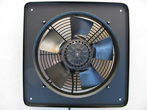 industrial-commercial-extractor-fan-ventilator-exhaust-200mm-8-heavy-duty-powerfull-240v-low-noise-f