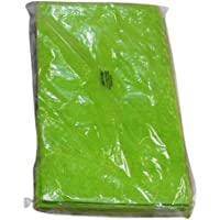 100% cotone 130x 70cm asciugamano da bagno