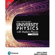 UniversityPhysicswith ModernPhysics