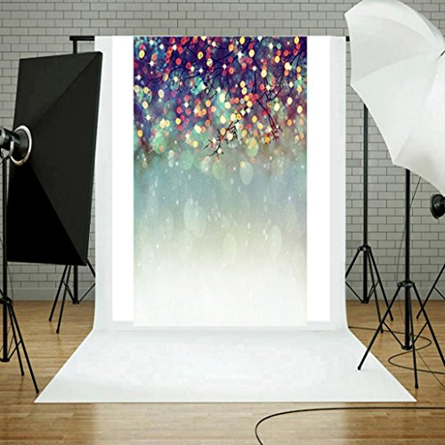 Photography Background Hintergrund Klassischen SOMESUN Fotografie Stoffhintergrund Fotografie Hintergrund 90 X150cm Backdrop Photography Ziegel Lampe Muster für Baby Neugeborene Kinder Teen Adult Foto Video Studio, Ostern Tag Thema Vinyl Fotografie Hintergrund Custom Photo Hintergrund Requisiten (90 x150cm, I)