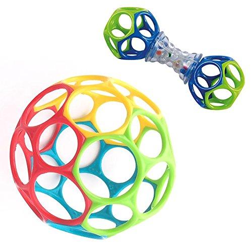 Kids cm Spielzeug