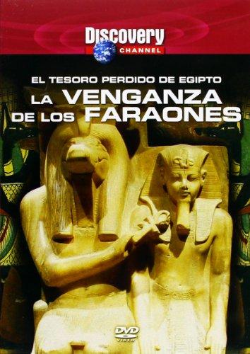 discovery-channel-la-venganza-dvd