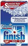 Calgonit Finish Spezialsalz