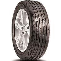 Cooper 235/60 VR18 103V ZEON 4XS SPORT, Neumático 4x4