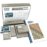 Arduino-Starter Kit Arduino k020007manuel en français