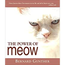 [(The Power of Meow)] [Author: Bernard Gunther] published on (March, 2006)